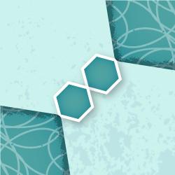 Tworzymy łańcuszki logo