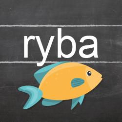 Słówka logo