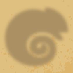 Sand secrets logo