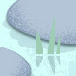 Ścieżka śmieszka logo