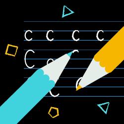 Elementarz logo