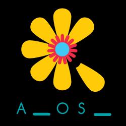 Bajkowa Łamigłówka logo