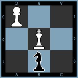 Szachy logo