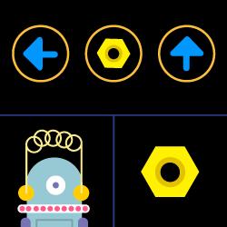 Mechaniczny Labirynt logo