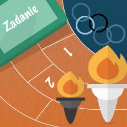 Olimpiada logo