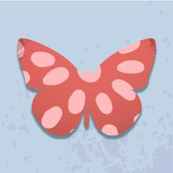Motyle logo