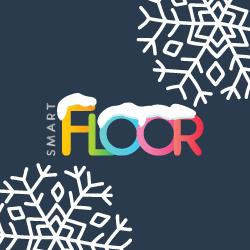Smartfloor Winter 2 logo